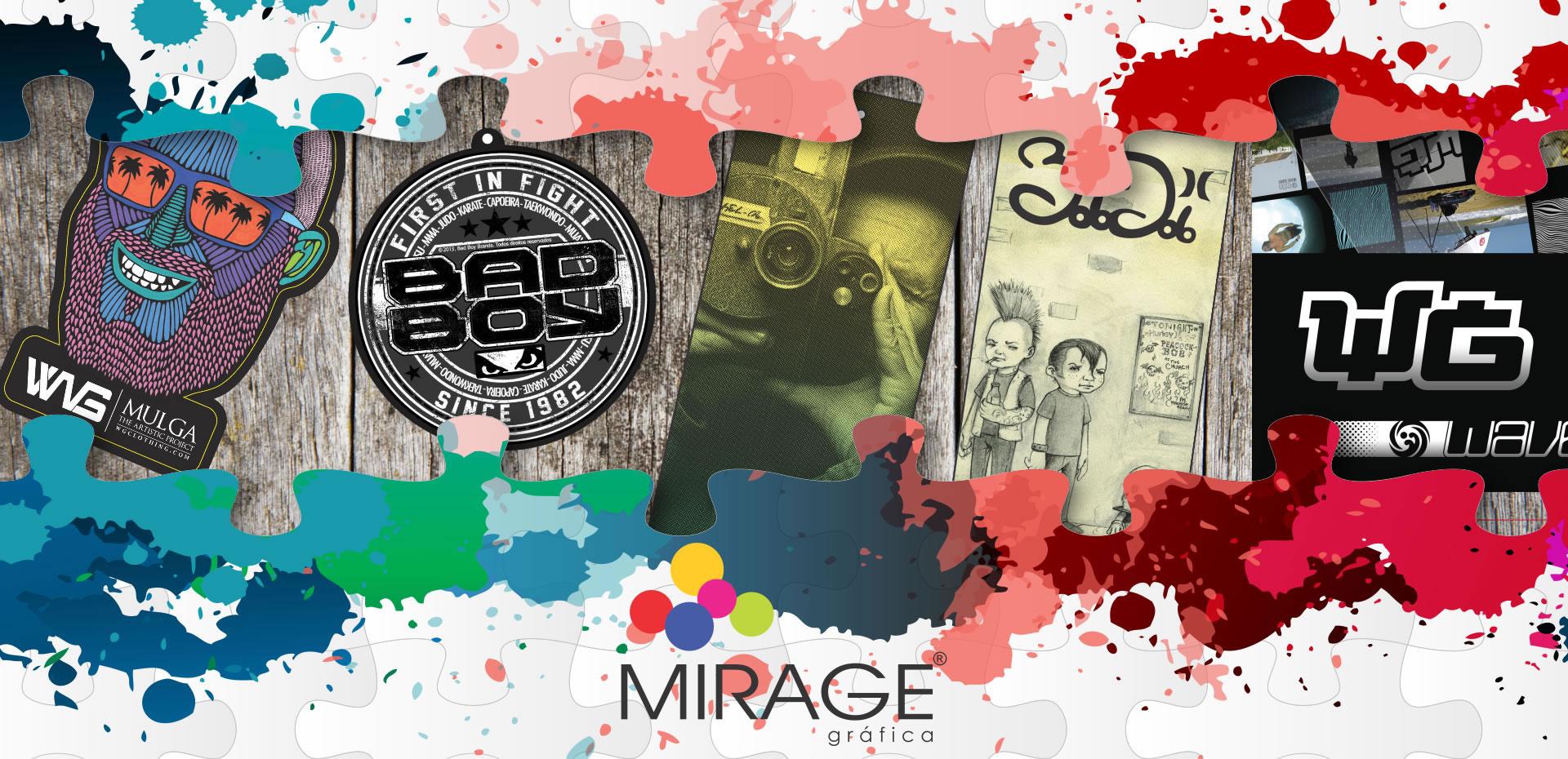 slider_1_mirage