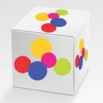 caixa_de_mesa