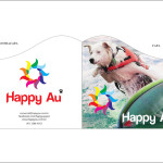 mirage_grafica_catalogo_happy_au