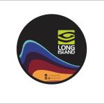 adesivo_mirage_grafica_long