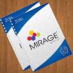 mirage_grafica_agenda