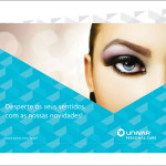 mirage_grafica_catalogo_personal_care