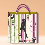 sacola_mirage_grafica_griffe