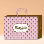 sacola_mirage_grafica_mariettal